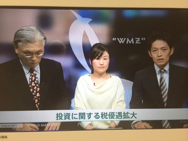 WMZ1027-1